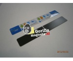 bookmarks3_back_wmgm