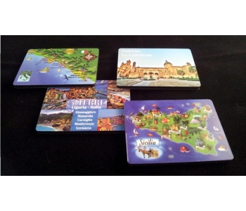 double-face-magneten