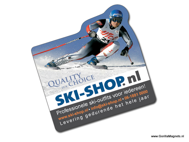 reclame-magneet-70x70-mm-ski-shop-.jpg